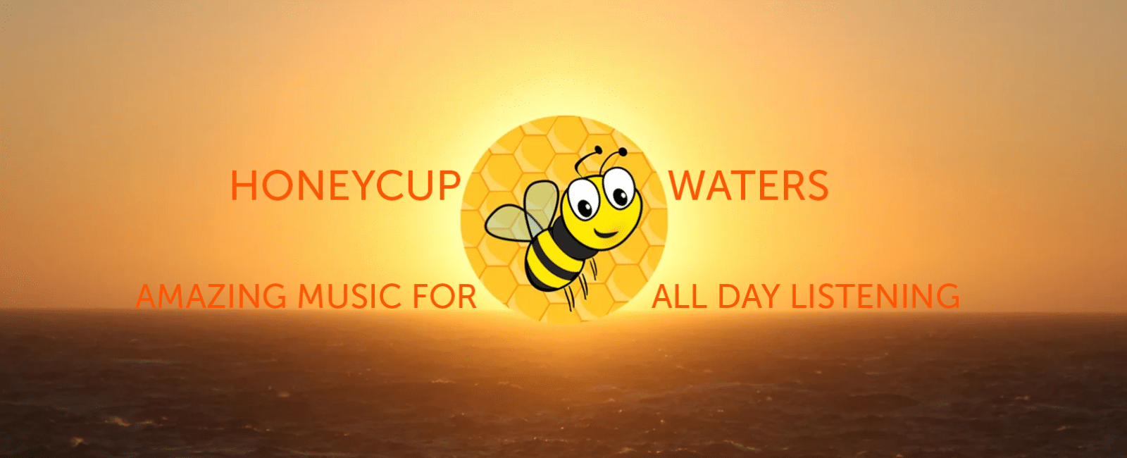 Honeycup Waters